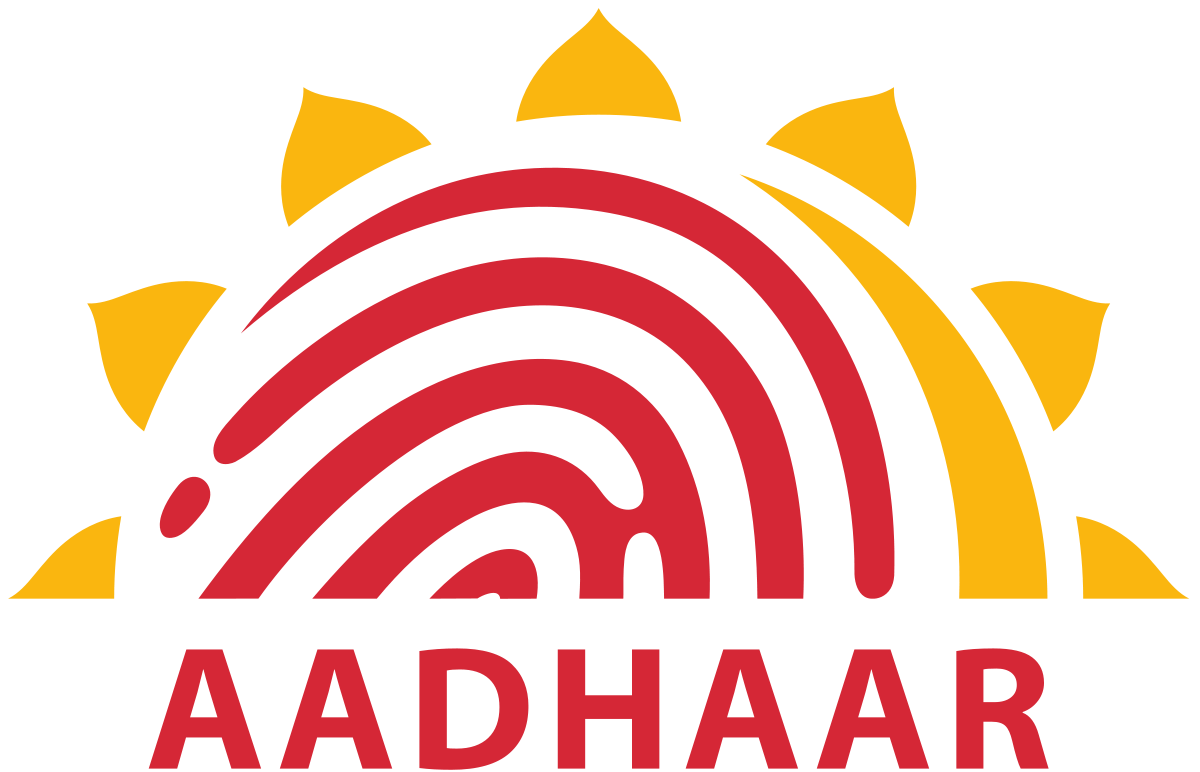 Aadhaar is not mandatory to link with bank account