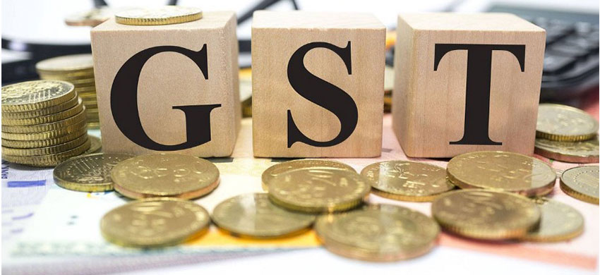 GST Registration Consultants In Bangalore